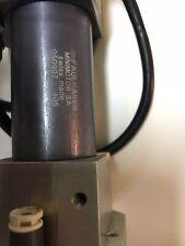 Faulhaber Minimotor 050997