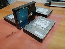 """Nr.11 HITACHI UltraStar DK7SAD200 2TB 2000GB 3,5"""" PC HDD SATA Festplatte 7200RPM"""