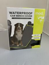 pet car seat cover hammock