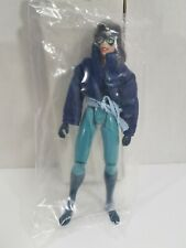 """NEW IN BOX PRE MARVEL LEGENDS 1995 ToyFare Exclusive KITTY PRIDE 5"""" Mail Away in"""