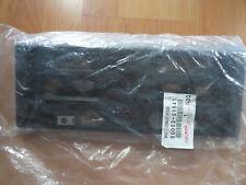 Genuine Toyota 52114-06170 Bumper Extension Bracket