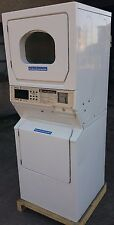 Maytag Commercial Washing Machine & Dryer (Gas)