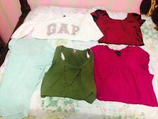 Juniors girls clothing