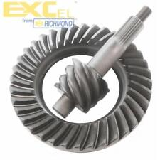 "EXCel Differential Ring and Pinion F9600; 6 Ford 9"" for Ford"