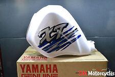 YAMAHA GENUINE NOS XT350 1998 FUEL PETROL TANK PN 30X-24110-G0-X2