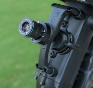 CGX & CGX-L Polemaster Adapter