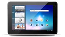 8GB iPads, Tablets & eBook-Reader mit Touchscreen und Micro-USB