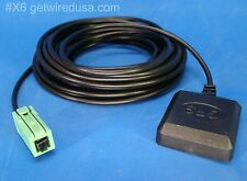 Toyota Navigation Gps Antenna 86860-33110-33090-47060-4 5010-Is350 Is250 Is350