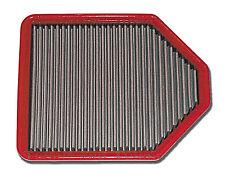 Filtro Aria Sportivo BMC PER DUCATI MULTISTRADA 1100  2007-2008.2009  (FM356/01)