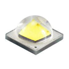 1000pcs Cree XLamp® XM-L2 LED