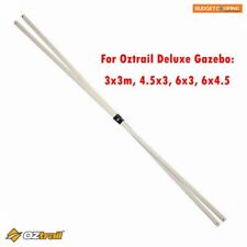 Replacement Strut for Oztrail Deluxe Gazebo: 3x3m, 4.5x3, 6x3, 6x4.5