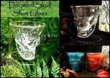 Unbranded Barware Shot Glasses