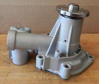VALEO Water Pump Fits MITSUBISHI Montero Pajero Shogun 3.5-3.8L 2000