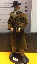 Dutch Schultz, American Gangster 1/6 Scale Action Figure