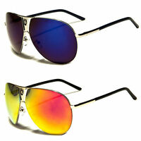 New Classic Retro Vintage Men Women Fashion PILOT Sunglasses Sports Glasses e