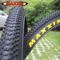 MAXXIS 26*2.1 Flimsy Tire Clincher Superlight 65PSI MTB Road Bike Wheels Tyre