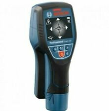 Sale Bosch D-TECT 120 Pro Scanner Metal Detect Center Industry Bare Tool_agel