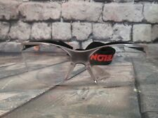 Ektelon Mirage Ii Racquetball Eye Wear Safety Glasses