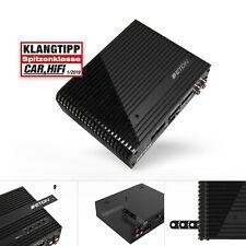 ETON MINI150.4 4-Kanal Amplifier 4 x 100 Watt