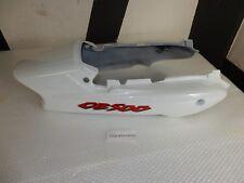 Carénage arrière tailcover HONDA CB500 PC32 bj.99 NEUF