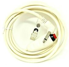 Push Button Cord Cable Nurse Station Call Cord With Bed Sheet Clip from Giver™