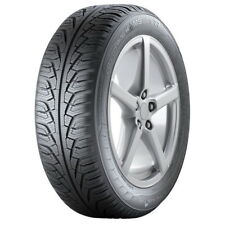Winterreifen UNIROYAL MS Plus 77 175/65 R14 82T