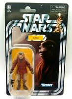 "Star Wars Vintage Collection ZUTTON Snaggletooth Kenner 3.75"" Inch Figure VC189"