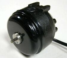 Ice-O-Matic Ice Machine Fan Motor 1/20HP 35W 0.54A 230V 50Hz 1250 RPM