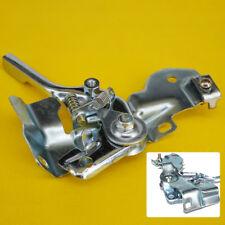 16500-ZH8-823 Metal Throttle Control Lever Arm Assembly Fits Honda GX160 GX200