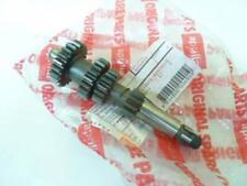 Pièce moteur diverse moto Aprilia 50 Classic 1992 - 1999 AP8206410 Neuf piece p