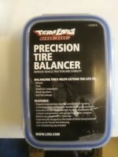 Team Losi Tire Balancer losa99176 with sct adapter losa99181
