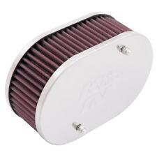 K&N AIR FILTER WEBER DCOE 180MM X 120MM 63MM DEPTH KN56-9104