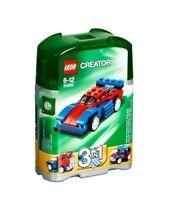 LEGO®  Creator 31000 MINI Rennwagen - NEU / OVP