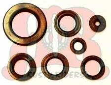 New Engine Oil Seal Seals Kit Set for Yamaha XS1 Xs2 XS 650 1 2 XS-1 XS-2