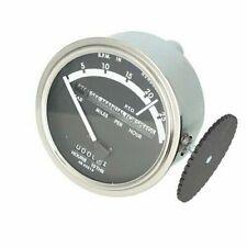 Tachometer John Deere 4630 4240 4040 4430 4230 - AR60513