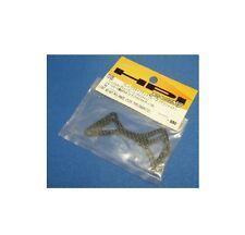 HPI 73105 renfort central carbone R40