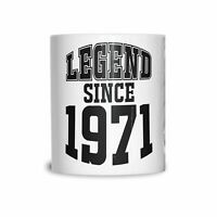 Details about  /20th Birthday Mug Keeping It Real Since 2001 Cassette Tape Retro Coffee Tea Cup