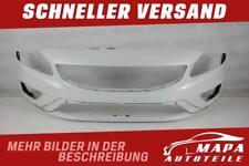 Volvo V60 S60 R-Design Facelift ab 2013 Stoßstange Vorne Original SRA 31383136