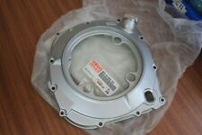 Yamaha XJR1300 Crankcase Cover Assembly 2 New 5EA-W1543-00- A109