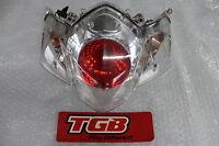 TGB Bullet 50 Rücklicht Lampe Licht Bremslicht Rear Light #R7620