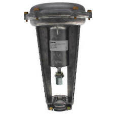 "Siemens 599‑01050 8""Pneumatic Actuator 20MM 011544"