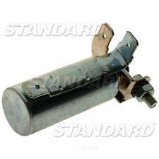 Condenser-Ignition Ignition Condenser Standard SV-100