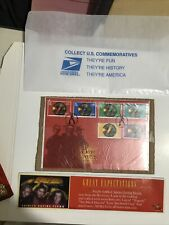 More details for bee gees memorabilia