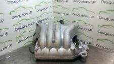 COLECTOR ADMISION RENAULT MEGANE I COACH/COUPE 1.6 e 1996 162817