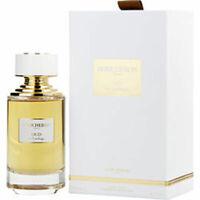 Boucheron Oud De Carthage Eau De Parfum Spray 4.1 Oz For Anyone