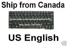 Acer Aspire ONE A110 A150 D150 D250 AOA110 AOA150 AOD150 AOD250 Keyboard Black