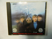 The Rolling Stones-between the buttons-CD 844468-2