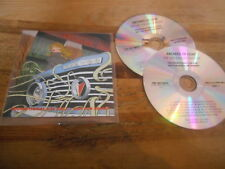 CD Indie Archers of CASSETTA-Vee VEE 2cd (29) canzone PROMO Fire Rec
