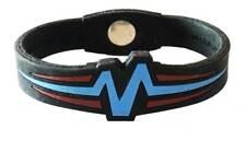 "Mojo Wristbands - 7"" Raptor Double Hologram"