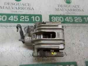PINZA FRENO TRASERA DERECHA SEAT IBIZA (KJ1) FR TRW MLV16641308 [16641308]